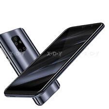 "Neu Android 8.1 Smartphone Handy Ohne Vertrag Simlock 5,5"" Dual SIM 4 Core XGODY"