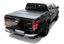 Laderaumabdeckung Mitsubishi L200 16- Hardtop Klappbar Cover Laderaumcover