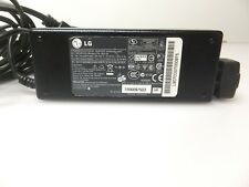OEM 19V 4.74A AC Adapter for LG PA-1900-08