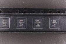 Lot Of 2 Mic68400yml Tr Micrel Ldo Voltage Regulator Single Adjustable 55v 3a
