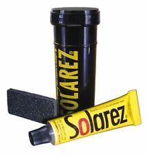 Kit réparation Wakeboard - Solarez