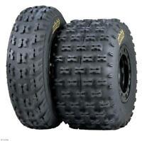 ITP 532024 Holeshot MXR6 Rear Tire - 18x10x9