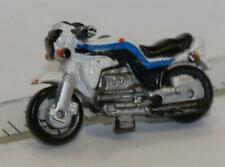 "MICRO MACHINES MOTORCYCLE BMW K100 - 1"" version # 2"