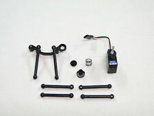 NEW ASSOCIATED MINI RIVAL MT Servo R0119 Micro RC18B RC18T RC18MT REFLEX AEM7