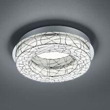 Trio Lichtquelle LED Fernbedienung Deckenlampen & Kronleuchter