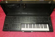 USED Yamaha CS-30L analog synth CS30L  Keyboard Worldwide shipment