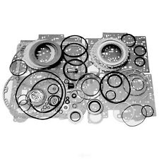 Auto Trans Overhaul Kit-Trans, A4LD, 4 Speed Trans, Ford 15948