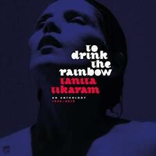 Tanita Tikaram - To Drink The Rainbow: An Anthology 1988 - 2019 (NEW CD)