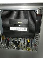 Linde Forklift Controller 3903608726