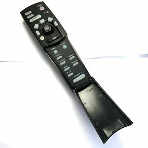 Epson 60049350 Projector Remote Control (No Back Cover)