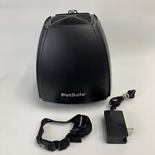 PetSafe RFA-554 Stay N Play Wireless Containment System Electric Fence w/Collar
