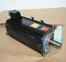 REXROTH INDRAMAT Industrial Servo Motor permanent magnet MHD115C-035-PG1-BA
