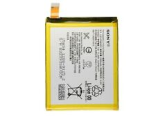 Original Sony lis 1579 EPRC-Sony Xperia e5506 Xperia c5 ultra-battery