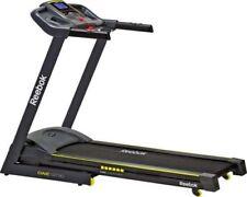 Reebok One Series GT30 Treadmill - RVON10021BK