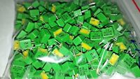 20PCS NOS WIMA FKP2 220pF 100V 0.22nF 100V 2.5% HI_END AUDIO CAPS !