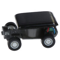 Solar Power Mini Toy Car Racer Educational Solar Powered Toy solar kids toys NT
