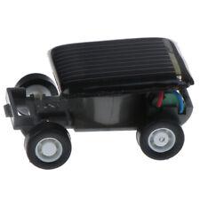 Solar Power Mini Toy Car Racer Educational Solar Powered Toy solar kids toys es