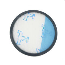 Accessories Filter For Rowenta Compact Power Cyclonic RT900574 Vacuum Supplies