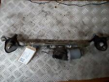 DODGE CALIBER FRONT WIPER MOTOR AND LINKAGE Mk1 06-12 - 05303783AD