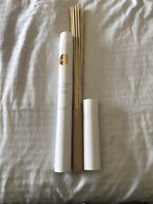 Hayo'u body tapper bamboo