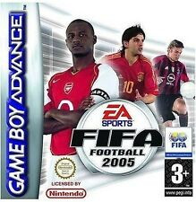 Jeux vidéo FIFA region free