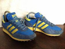 Sneakers Adidas vintage TRX años 70 EU 39 - US 7