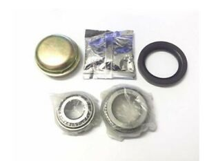 New Front Wheel Bearing Kit for Mercedes W203 W209 E350 C350 R171 SLK280