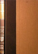 Great Books Of The Western World by Hutchins Robert Maynard - Book, Cevanties