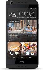 HTC Desire 626 Dark Grey, Android Smartphone, NEU Sonstige