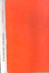 Rolando Piancastelli: I Guidi dell' Arx Mucille   2002