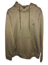 Adidas Mens Hoodie Shirt Size Xl