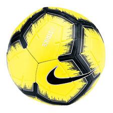 Nike Strike Soccer Ball 731 size 5 Football Fussball