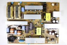 "LG 32"" 32LD320H-UA AUSWLJR EAY61209301 LCD Power Supply Board Unit"
