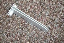 C MAYTAG REFRIGERATOR PARTS REMOVEABLE  DOOR TRAY SEPERATOR FROM 26 CU FT REFRIG