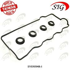 Engine Valve Cover Gasket Set for Toyota Camry 1992-2001 2.2L L4 DOHC
