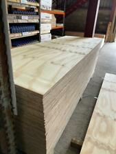 15mm thick plywood sheets