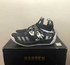adidas Harden Vol. 2 Basketball Athletic Shoes for Men for