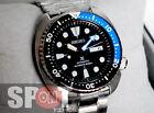 Seiko Prospex Classic Diver's 200M Automatic Men's Watch SRP787K1