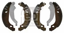 Brake Shoe Set FEBI BILSTEIN 33990