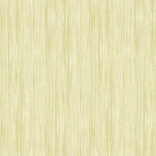 Wood Texture Stria Wallpaper in Apple Greeen  PX8957  Double Roll