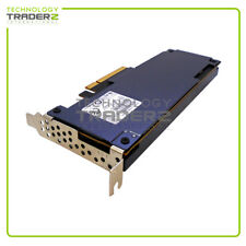 MZ-PLL6T40 Samsung PM1725a 6.4TB TLC PCI E 3.0 x8 NVMe HH-HL SSD Card * Pulled *