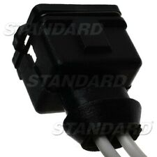 Air Charge Temperature Sensor Connector Standard S-697