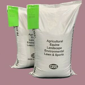 PONY PADDOCK GRASS SEED. Economy Equine Pasture For Seeding or Repair