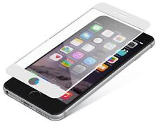 ZAGG InvisibleSHIELD Glass Contour Screen Protector iPhone 6 Plus / 6s Plus