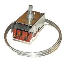 Genuine LIEBHERR Fridge Freezer Thermostat Refrigerator Sensor K59-H1300-003