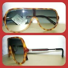 0e54836527ef1 Sunglasses gucci Special Offers  Sports Linkup Shop   Sunglasses ...