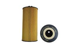 Engine Oil Filter-Ultraflow Extended Life Filter Pentius PCXL9549