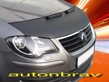 VW TOURAN 07 -09 BONNET BRA STONEGUARD PROTECTOR