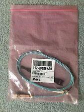 AFL NetApp X6553-R6 CBL 2 M 50u LC/LC op Fibra Cable óptico 112-00188+A0 Original