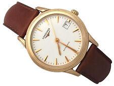 Longines Men's Wristwatches